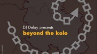 "BEAM03 – DJ Delay presents: Beyond The Kolo (Digital only) Robert Soko – ""Perfect for the Balkan Beats dancefloor"" MPS Pilot – ""Digging it!"" Untimely Sound – ""It's all wicked!"" All tracks out […]"
