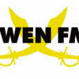 Had much fun with Genys and Mette broadcasting across the Berlin metropolitan area with a dubwise set on Twen FM. Lowvibe page is here I liked it so much I stuck it up […]